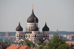 AIDAmar - Ostsee 2 - Juni 2013