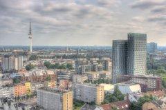 Hamburg 13.7.2013