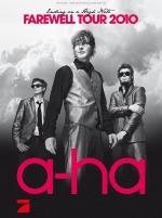 a-ha_00-1